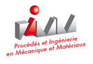 logo_pimm