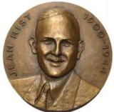 medaille-jean-rist